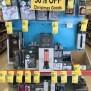 50 Off Toys Gifts Holiday Decor At Walgreens