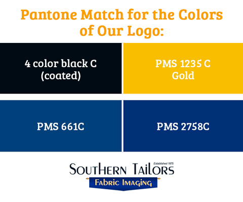 Dye Sublimation CMYK  the Pantone Matching System The Tools That