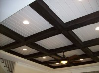 Wood Box Beams, Wood Faux Beams, Ceiling Beams, Decorative