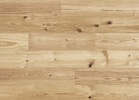Heart Pine Wide Plank Engineered Unfinished Wood Flooring ...