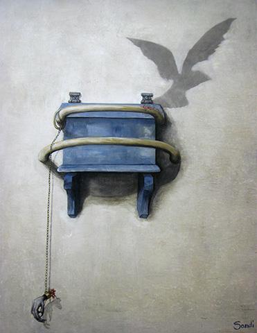 KALEID_Billinsley