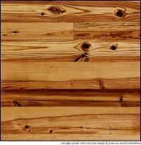 SouthFloor: Antique Heart Pine Solid Wood Flooring ...