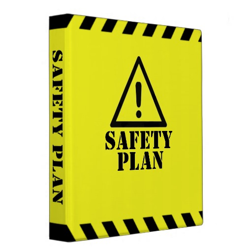 Tropical Storm Safety and Activities for Children South Florida Finds - safety plans