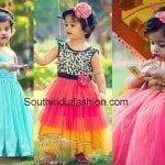 Tamil Actress Hot In Half Saree Pics YouTube
