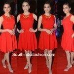 Actress In Half Saree South Indian Cinema Magazine