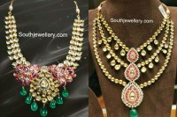 Top 9 South Indian Wedding Jewellery Trends - Jewellery ...