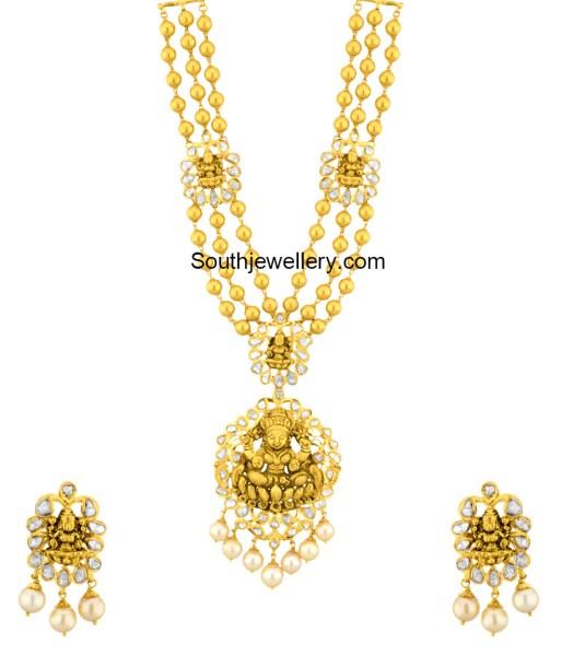 temple_jewelry