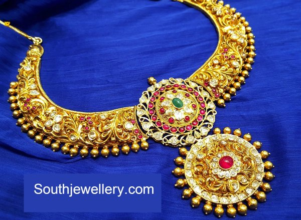 antique_nakshi_jewellery