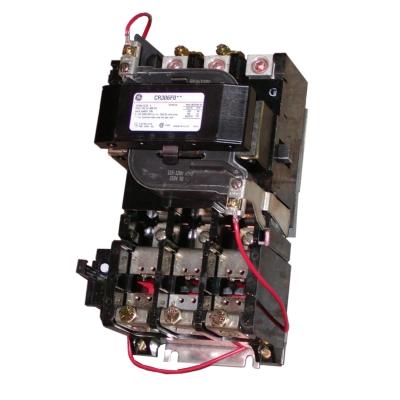 Ge Magnetic Starter Wiring Diagrams Brandforesight Co