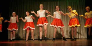 Hunslet Club to relaunch pantomime