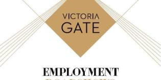 Employment roadshow in Middleton