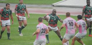 Heartbreak for Hunslet in loss to Toulouse