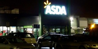 Beeston Asda applies for longer opening hours