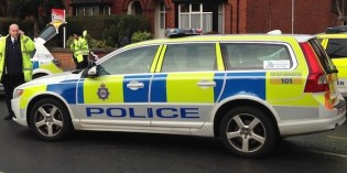 Police issue further appeal after the death of a pedestrian