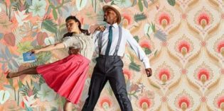 Review: Windrush by Phoenix Dance Theatre