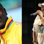 Akon: 'Eminem Is The Greatest Rapper Ever'