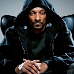 'Renegade' Made Snoop Dogg Not To Do a Song with Eminem
