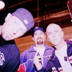 B-Real Responds Eminem's Shout Out On Phenomenal