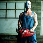 """Tech N9ne References Eminem In His New Single """"MMM (Michael Myers Mask)"""""""