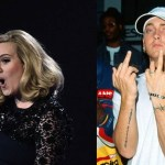 After 15 Years Adele Breaks Eminem's Record | See The Full List Of Million Sellers In First Week