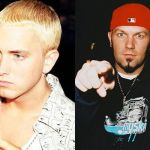 "New Interview – Fred Durst of Limp Bizkit: ""I still got mad love for Eminem"""