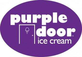 Purple Door Logo TM