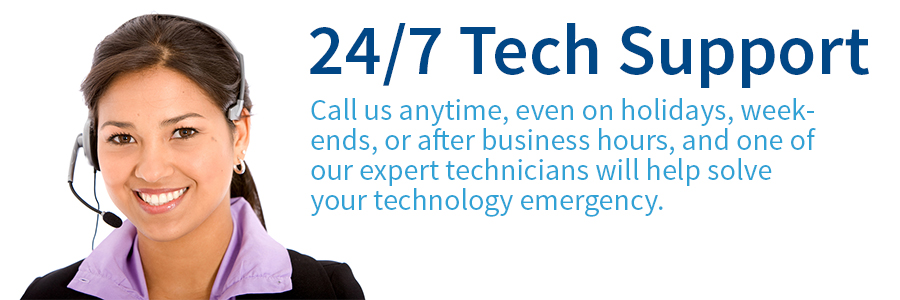 24-7-tech-support-CT3