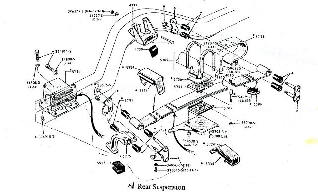 diagram also ford f 150 rear differential together with ford f 250