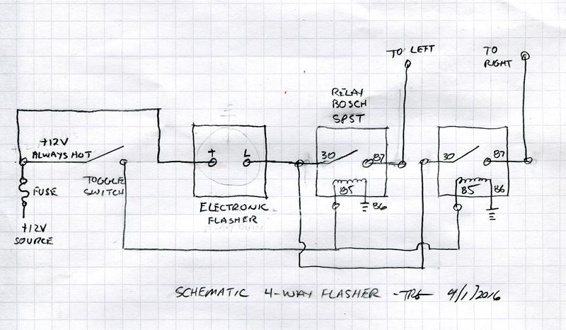 89 ford f250 wiring diagrams wwwfordf150net forums viewtopic