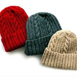 25000 tuques