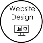 http://www.southstreetmarketing.com/small-business-services/small-business-website-design/