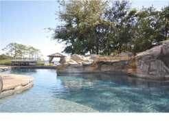 279 Grayton Trails - Grayton Beach-10