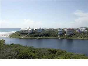230 W Bermuda - The Retreat_03