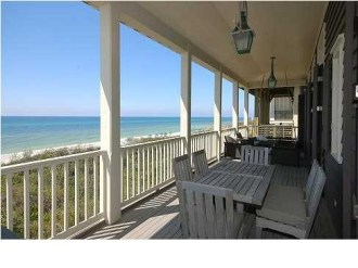 88 Windward Ln Rosemary Beach_01
