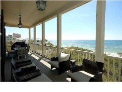 88 Windward Ln Rosemary Beach_19