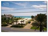 627 Gulf Shore Drive_07