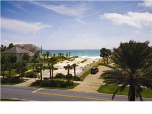 627 Gulf Shore Drive_20