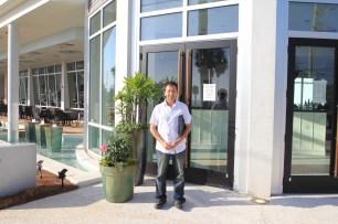Arkon Group Luxury Home Builder