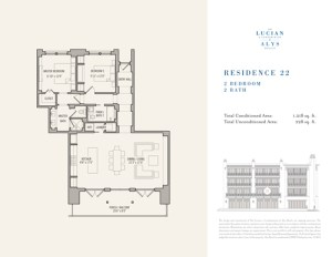 The-Lucian-Floor-Plans-22