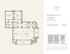 The-Lucian-Floor-Plans-23