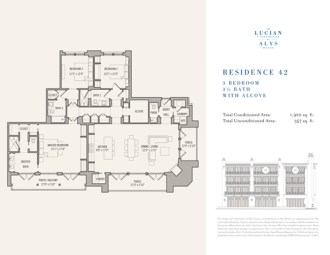 The-Lucian-Floor-Plans-42