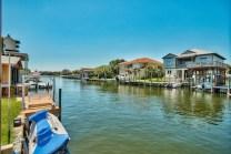 small_531 Gulf Shore Drive _52