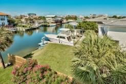 small_531 Gulf Shore Drive _65