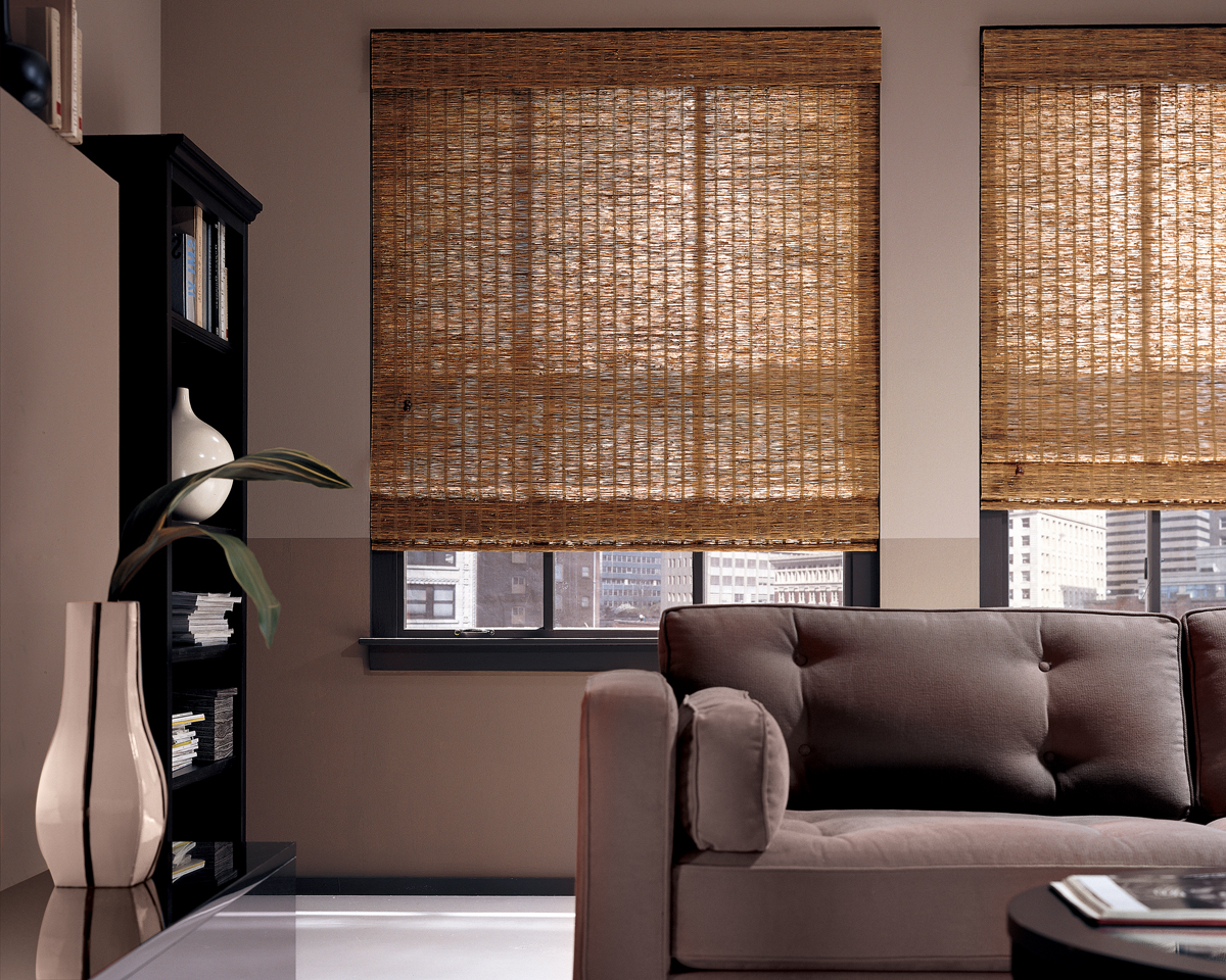 Blinds Shutters Shades Dallas Plano Allen