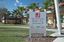 20160216 - Rosen JCC (mid res) 012