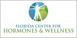 FCFHW-Logo