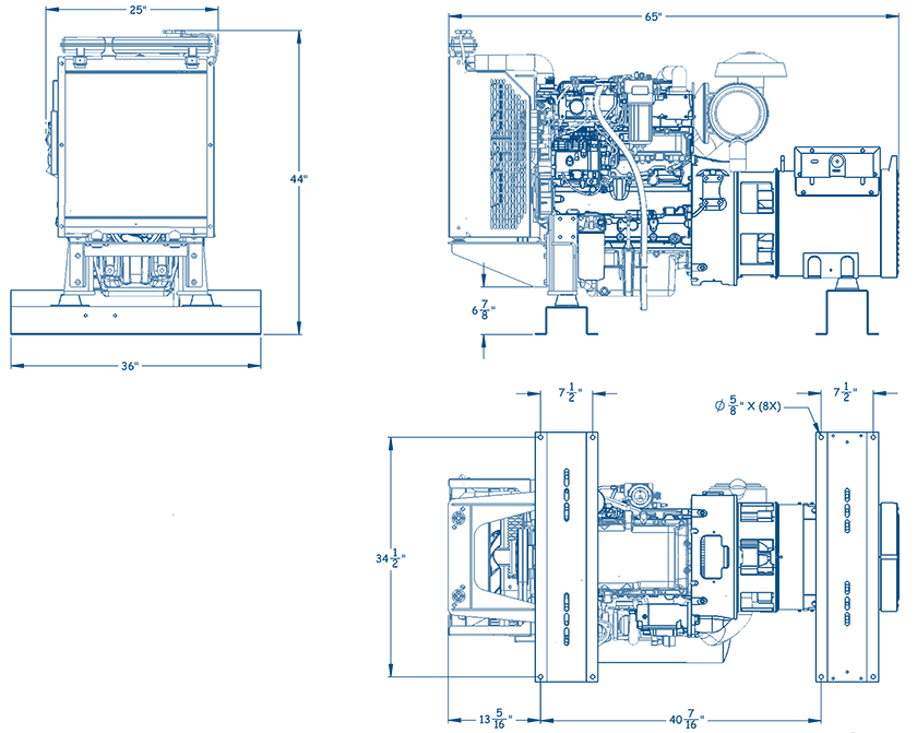 5 15r wiring diagram