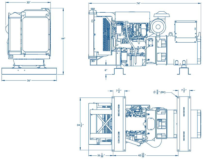 wiring diagram for mobile home 10 kw heater