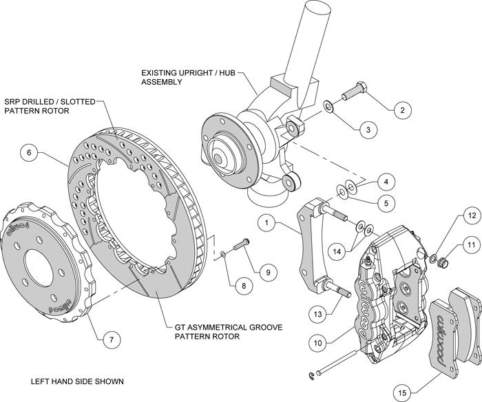 fuse box diagram for 1999 bmw 323i