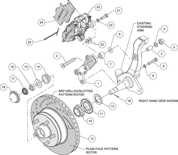 Mercury Brakes Diagram Wiring Diagram